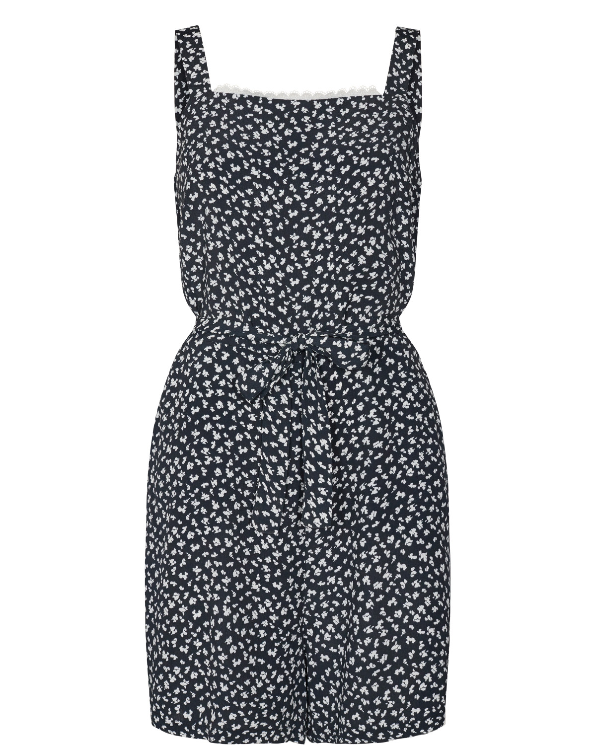 Playsuit Carly