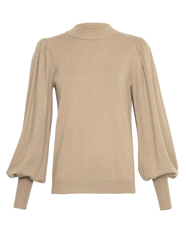 Pullover Talma Rachelle