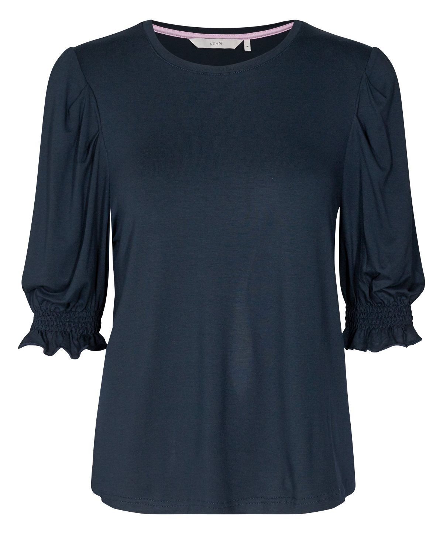 T-shirt Chanah