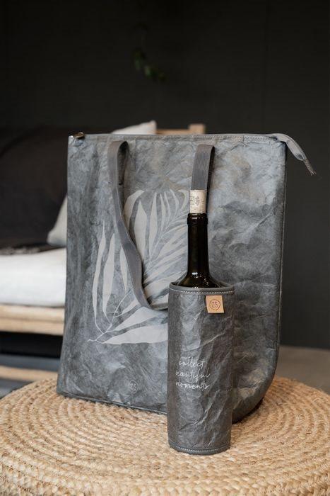 Wijnkoeler Collect Moments
