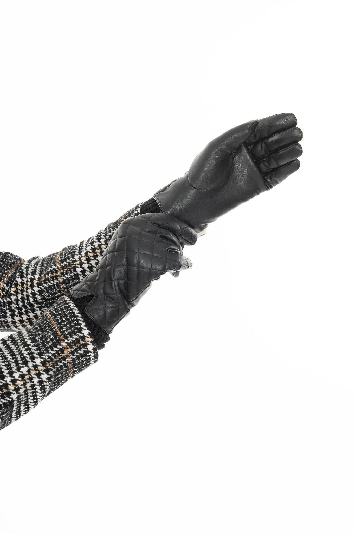 Handschoen chique