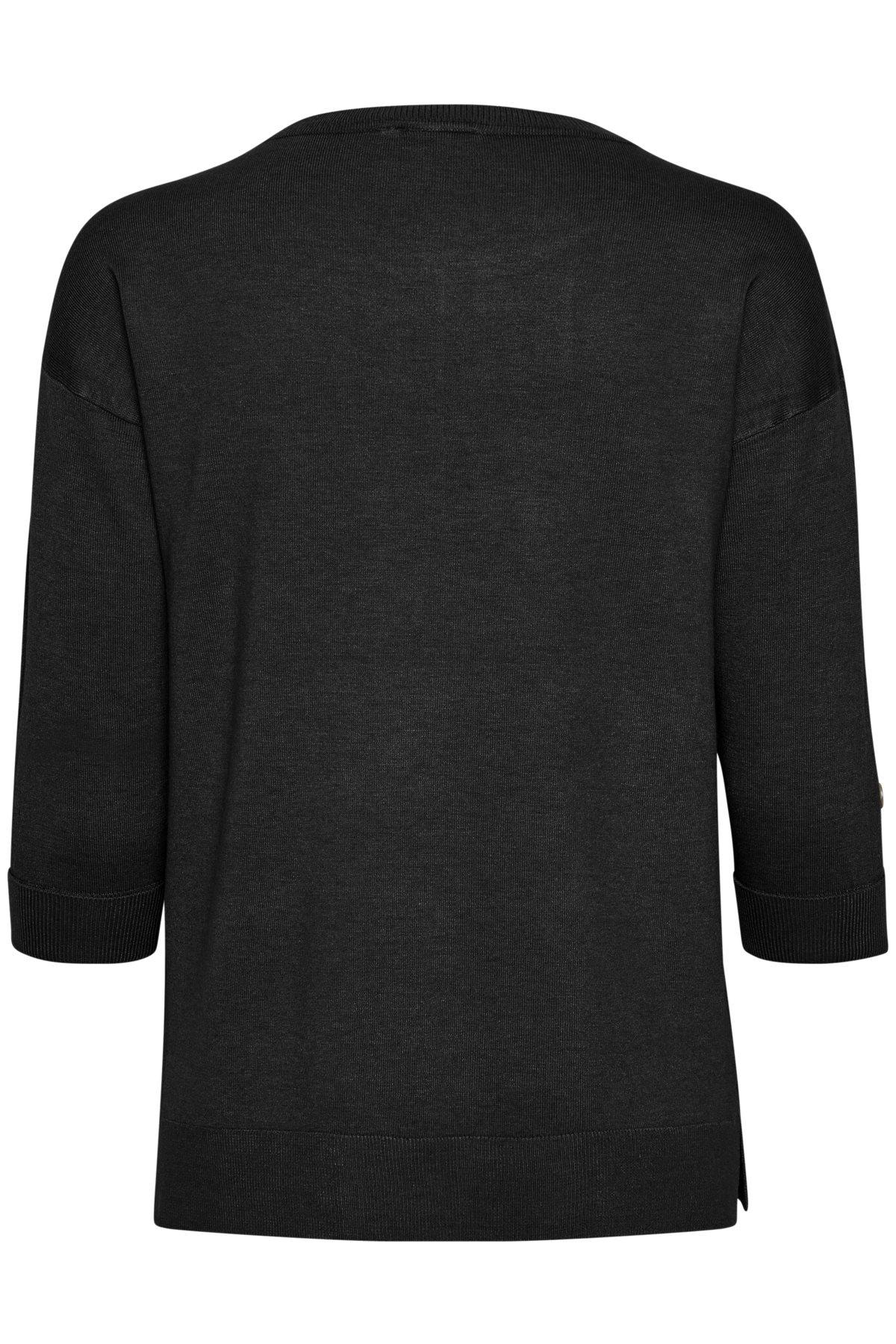Pullover Besmock
