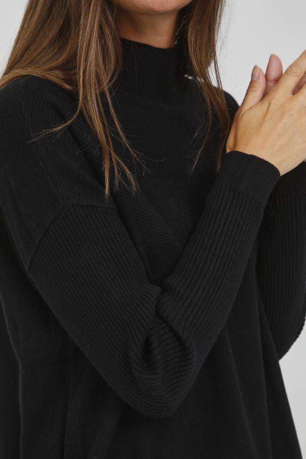 Pullover Cemelange