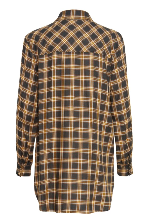 Shirt Caline