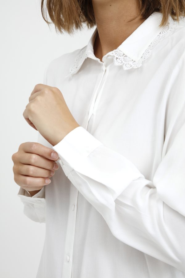 Shirt Calona