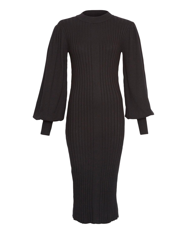 Dress Rachelle